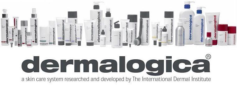 dermalogica-logo222